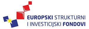 Logo strukturni i investicijski fondovi